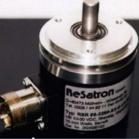RESATRON��a器RSH58M-13+12-G-3-2